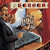 Kansas - Best of [New CD]