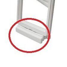 "Confer Plastics EB100 3"" ABG Ladder Riser for Higher Decks"