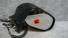 06 07 08 09 10 11 Honda Civic Sedan Passenger Right Side View Power Door Mirror
