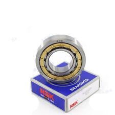 1pc New NSK cylindrical roller bearing NF206EM