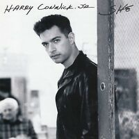 Harry Connick Jr.-She CD