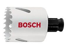 "Bosch 32mm 1 1/4"" Quick Release Power Change Holesaw Hole Saw Drill Bit Cutter"