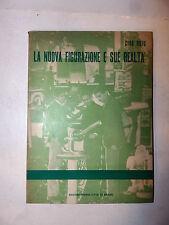 Saggio Arte Pittura  - Ciro Ruju: Nuova figurazione e sue realtà 1967 Ariano 1a