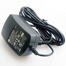 SNOM UK Power Supply Adapter for 300 320 360 370 720 820 821 870 100-240v #2203