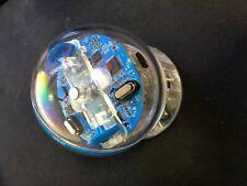 Sphero SPRK Plus Robot Ball - Great Condition - No Box