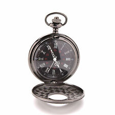 Pocket Watches 2010-Now