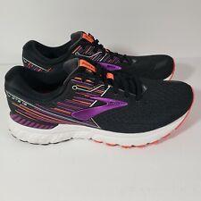 Brooks Adrenaline GTS 19 Running Shoes, Women's Size 11 120284-1B-080