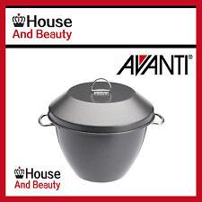 New AVANTI 2.0 Litre Non-stick Pudding Steamer! RRP $33.95!