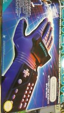 Nintendo NES Power Glove (Working,