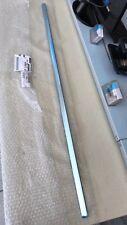 Rolls Royce Ghost Moulding,Hood,Centre OE 51147203635