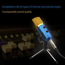 Unbranded Cardioid Handheld/Stand-Held Pro Audio Microphones