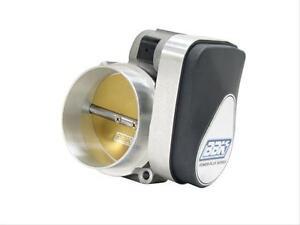 BBK 1782 90mm 2003-12 HEMI 5.7L/6.1L/6.4L for DODGE CHRYSLER JEEP THROTTLE BODY