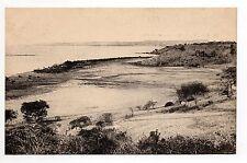 MADAGASCAR DIEGO SUAREZ Anse de Melville
