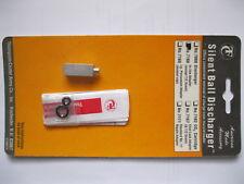 Thompson Center Silent Ball Discharger Inline Adapter 7166 (NEW)