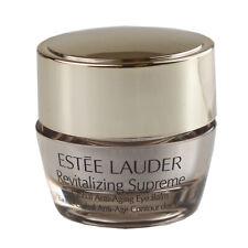 Estee Lauder Revitalizing Supreme Global Anti-Aging Eye Balm Travel 0.17oz/5ml