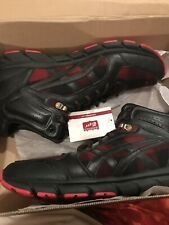 Asics Tiger High Top Hiking Shoes