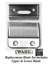 Wahl 40-30 REPLACEMENT CLIPPER BLADE Stable/Show/Kennel Pro,UClip 1026-515*400