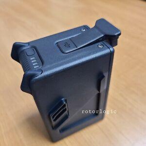 Genuine DJI FPV Drone Intelligent Flight Battery 2000mAh (BRAND NEW-OPEN BOX)