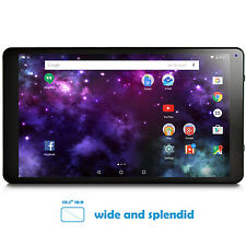 "Neutab N10+ 10.1"" Dual Camera Tablet PC Android 5.1 Octa Core 1GB+16GB WiFi US"