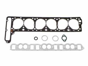 Head Gasket Set For 63-67 Mercedes 230SL 250SE 250SL VW72W9