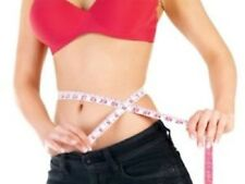 Hypnosis CD For Weight Loss.