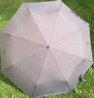 Patek Philippe Regenschirm Umbrella NEU !! NIE benutzt !! NEVER USED !!