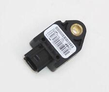 OEM Genuine 959202F100 Impact Sensor 1p For 2005-2009 Kia Spectra : Cerato