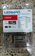 New Genuine Original Canon NB-5L NB5L Battery for SX230 SX220 SX200 S110 CB-2LXE
