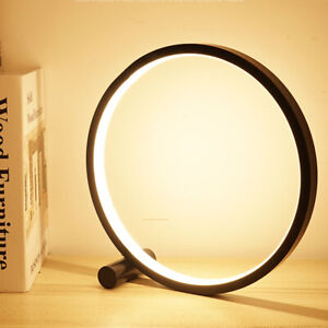 LED USB Desk Lamp Dimmable Touch Bed Read Table Study Light Night Light 5W NEW