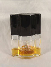 Oscar de la Renta Eau de Toilette Spray Naturel Paris 1 oz 1/3 Full France 1977