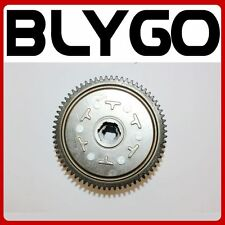 5 Plate 67T Manual Engine Clutch Assembly LIFAN YX 140cc 150cc PIT PRO Dirt Bike