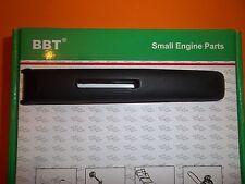 Replac Stihl Handle Filler Fits 038 Ms380 Ms381 11187910602 19031 L@K