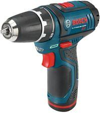 Bosch 12-Volt 3/8-in Cordless Drill
