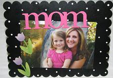 Embellish Magnetic Picture Frame Gift Set For Mom - Includes Magnets