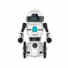 Wow Wee WowWee Mip RC Mini Edition Remote Control Robot
