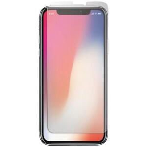 AT&T TG-IX Tempered Glass Screen Protector for iPhone X