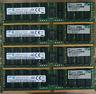 Samsung 32GB DDR4 PC4-2133P REG ECC M386A4G40DM0 Server Workstation HP Dell UK