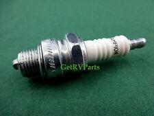 New - Onan Cummins RV Generator | 167-0241 | Spark Plug