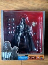 Mafex Darth Vader No. 006 by Medicom Toys Classic Trilogy 1/12 Star Wars NEW