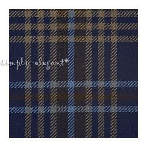 """IKEA COVER for Henriksdal Chair 21"""" Rutna Check Plaid Slipcover 102.685.69 - NEW"""