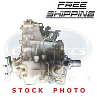 1998-2000 Silverado Sierra 3500 Transfer Case Assembly 168.5""