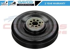FOR AUDI A4 A5 A6 A7 A8 Q5 Q7 3.0 2.7 TDI ENGINE CRANK SHAFT PULLEY DAMPER TVD