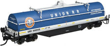 Atlas 50002193 N 42' Coil Steel Car: Union Railroad #500050
