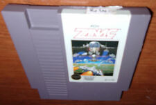 Zanac (Nintendo Entertainment System, 1987) NES Cartridge Only! 5 Screw