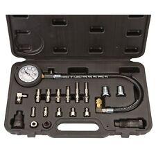 20 Pc Diesel Engine Compression Tester