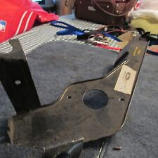 NOS 1978 - 1983 FORD FAIRMONT STATION WAGON REAR WIPER MOTOR MOUNTING BRACKET