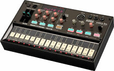Korg volca FM Digital Synthesizer in Stock NEW