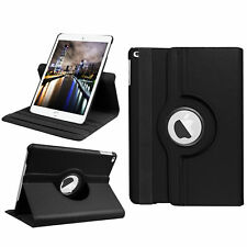 Cover for Apple IPAD pro 2017 and Air 2019 10.5 Inch Protection Bag Smart Case