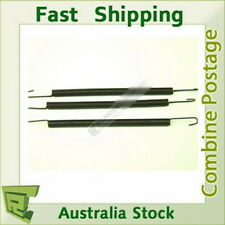 81012 Exhaust Pipe Springs 1/8 HSP Nitro Parts