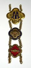 RAOB Collectable Masonic Jewels & Medals